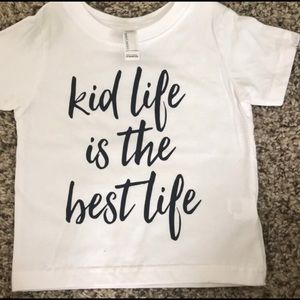 Other - Kids items, boys & girls!